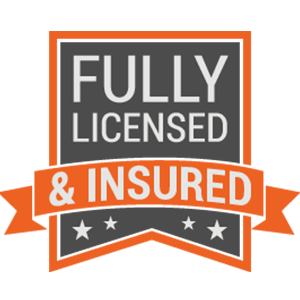 fully licensed insured drone services
