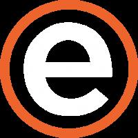 ecko360_Circle_Industrial_transparentWhite